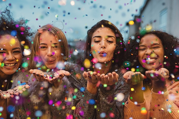 Marketing to Gen Z: What Everyone Over the Age of 30 Ought to Know