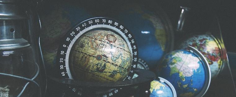global-leadership-1.jpeg
