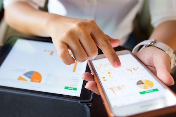 google business tools
