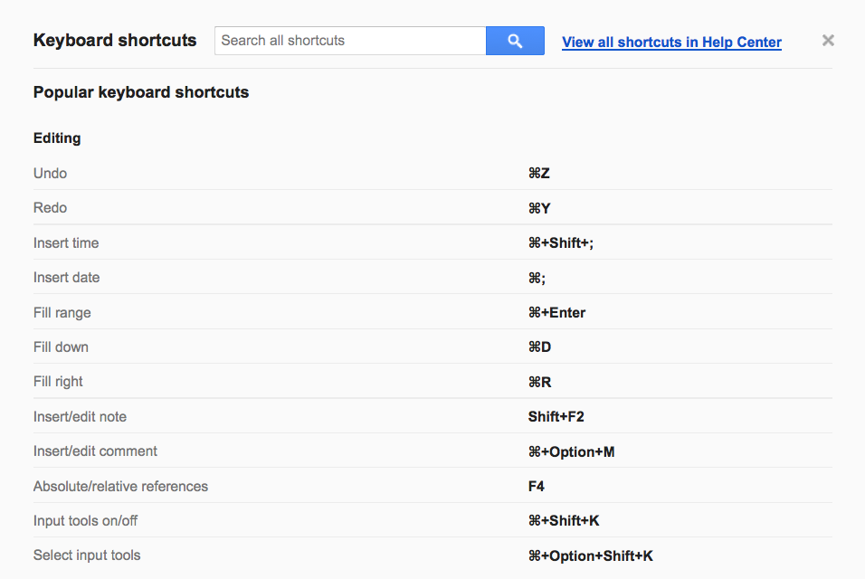 google-sheets-shortcuts.png