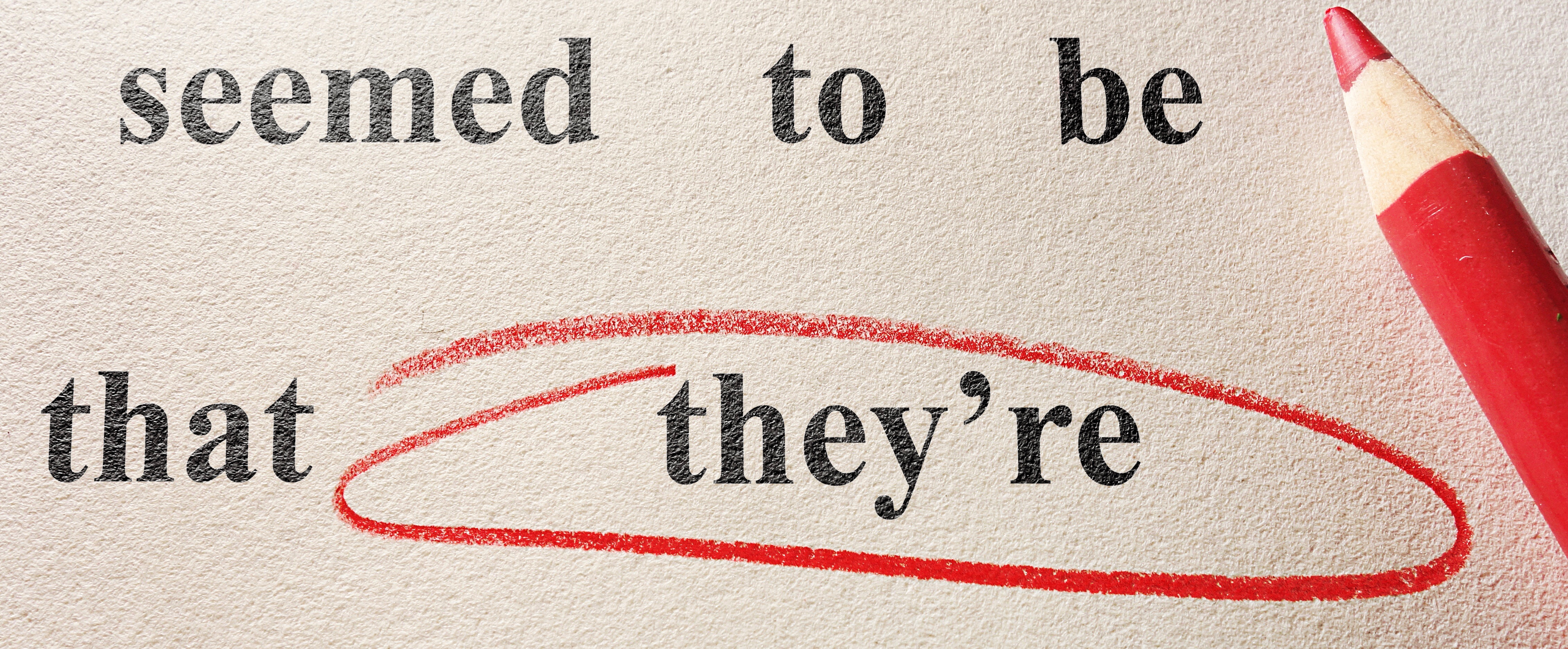 grammar police 30 of the most common grammatical errors we all grammar police 30 of the most common grammatical errors we all need to stop making