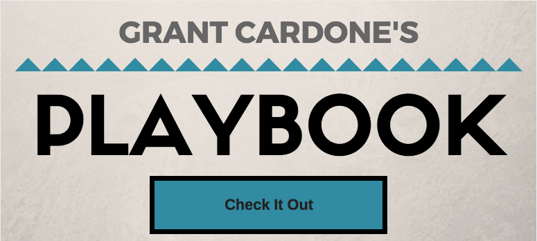 grant-cardone-playbook-1.png