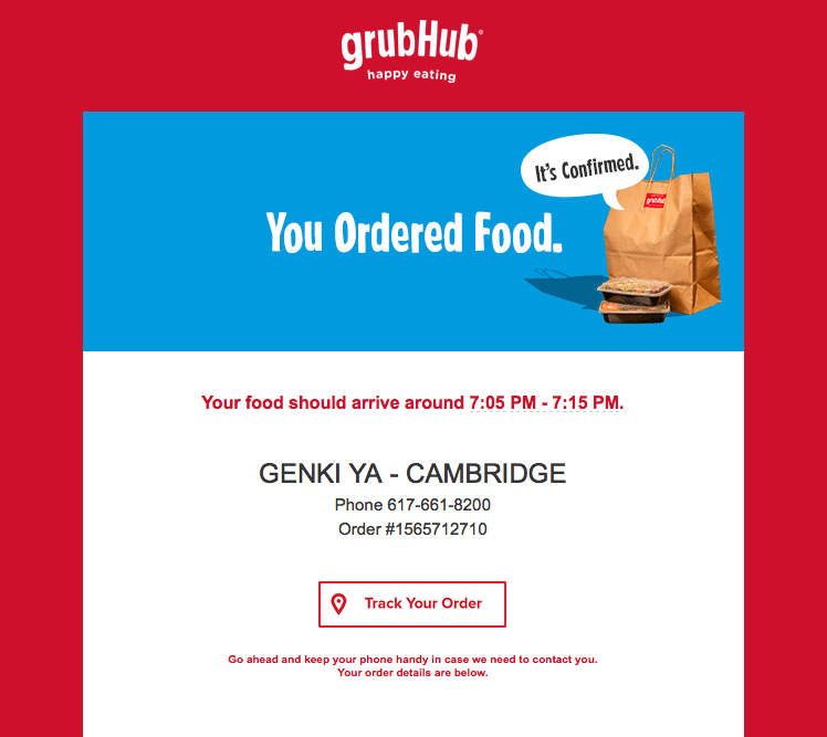 grubhub-confirmation-email.png