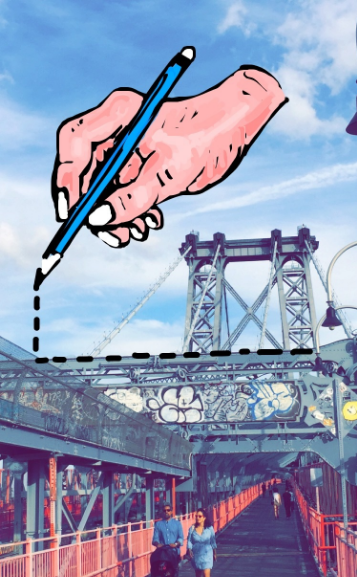 hand-new-york-bridge-snapchat.png