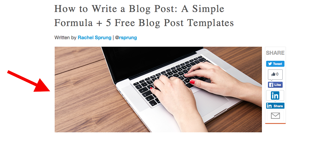 header-image-blog-posts.png