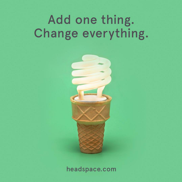 headspace-instagram-1.png
