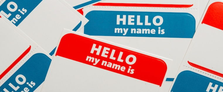 hello_nametags-1.jpg