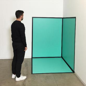 hey-studio-instagram-4.png