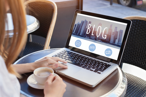 How to Write a Blog Post: A Step-by-Step Guide [+ Free Blog Post Templates]