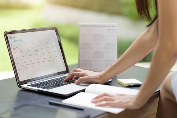 How to Use Google Calendar: 21 Features That'll Make You More Productive