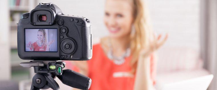 https://blog.hubspot.com/marketing/how-to-videos-examples