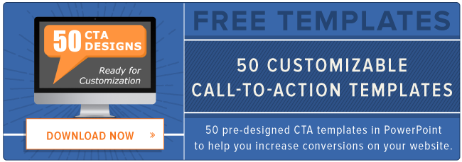 The complete checklist for creating compelling calls to action free call to action templates in ppt pronofoot35fo Choice Image