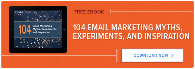 12 different types of marketing email you could be sending free download 104 email myths fandeluxe Image collections