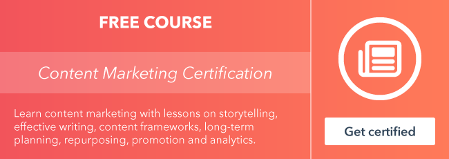 33 Free Online Marketing Classes to Take This Year