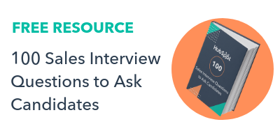 sales interview questions resource click here to sharpen your skills with the help of our social media workbook