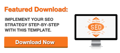 how we grew our organic traffic 120 in 5 months with 4 simple steps