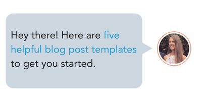How to start a blog a step by step guide free blog post templates blog post templates maxwellsz