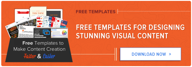 29 Free Online Design Tools for Creating Stunning Visual Content ...
