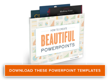 How to create the best powerpoint presentations with examples download free powerpoint templates toneelgroepblik Choice Image