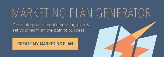 try our free marketing plan generator here
