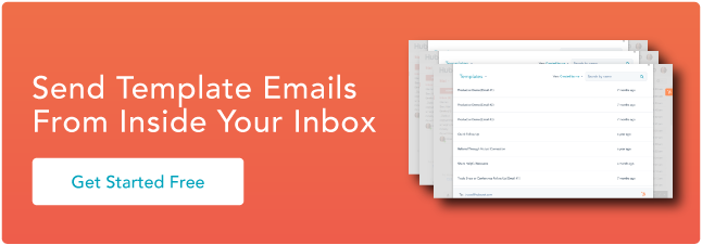57 email etiquette tips to avoid writing sloppy emails new call to action m4hsunfo