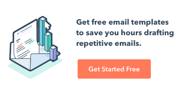 30 sales prospecting email templates guaranteed to start a relationship sales email templates tool maxwellsz
