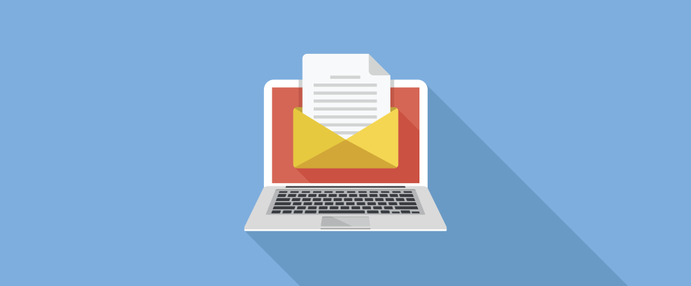 So schreiben Sie die perfekte Marketing-E-Mail