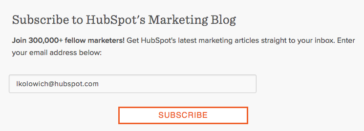 hubspot-blog-subscription-CTA.png