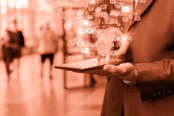 How HubSpot Built a World-Class Conversational Marketing Program