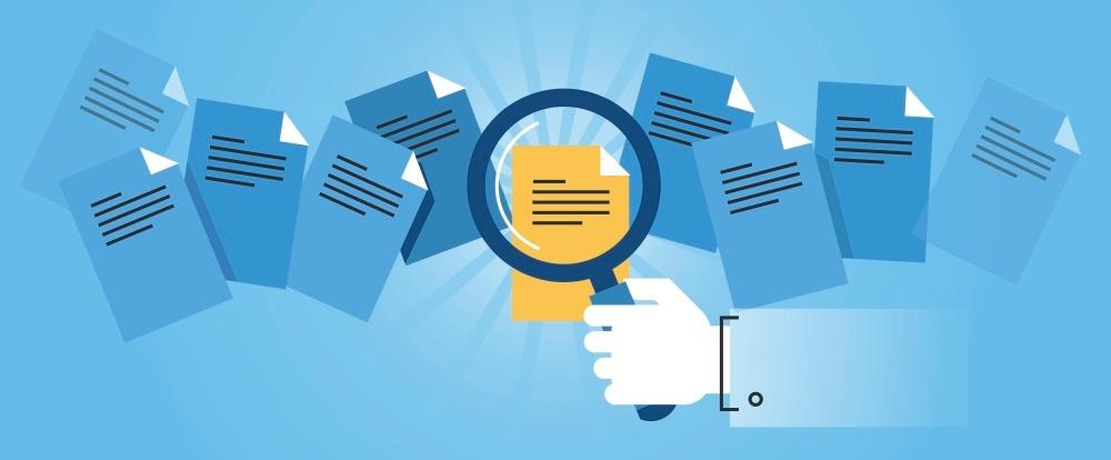 Was ist semantische Suche?