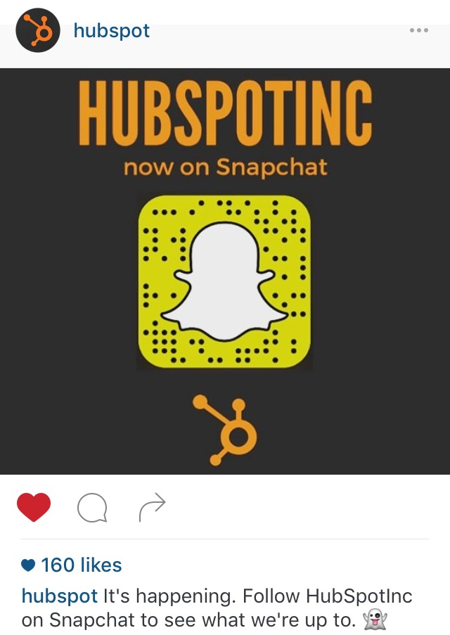 hubspot-instagram-cross-promote.jpg