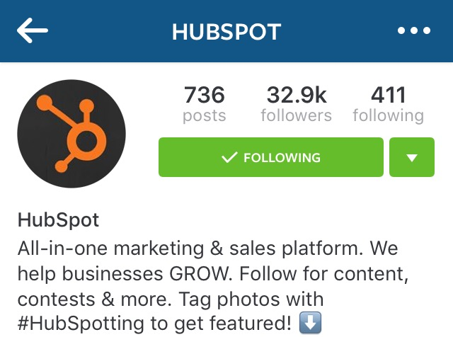 hubspot-profile-photo.jpg