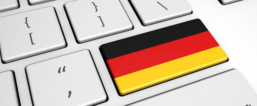 Statistiken zur Social-Media-Nutzung in Deutschland