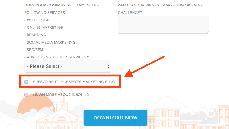 hubspot-subscription-check-box.png