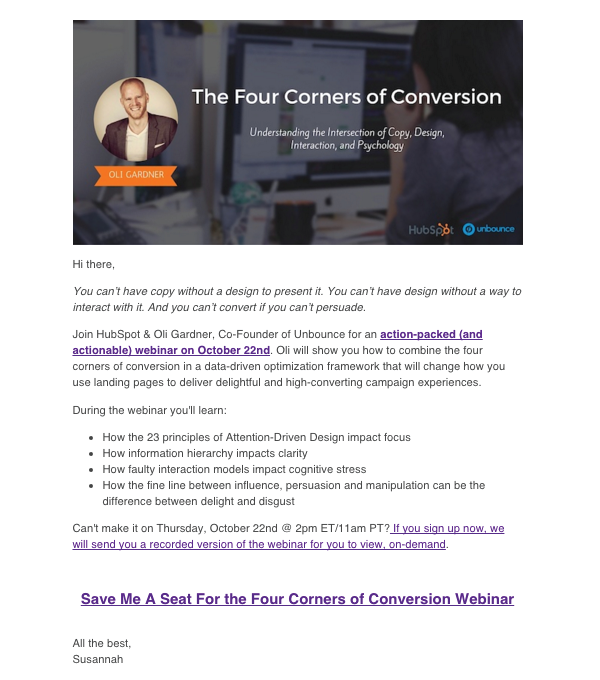 hubspot-unbounce-co-marketing-email.png