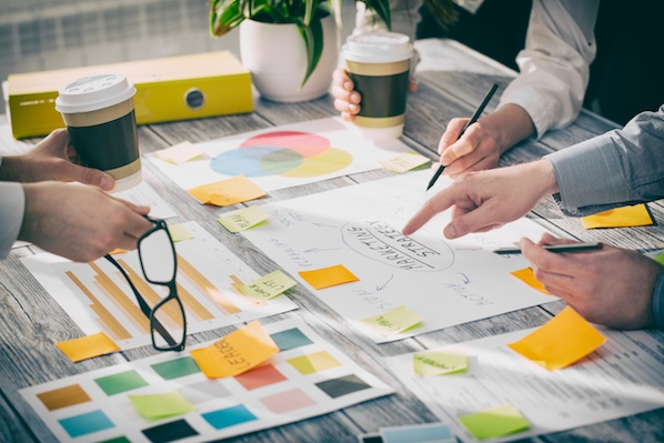 Using Human-Centered Design to Create Better Products (with Examples)