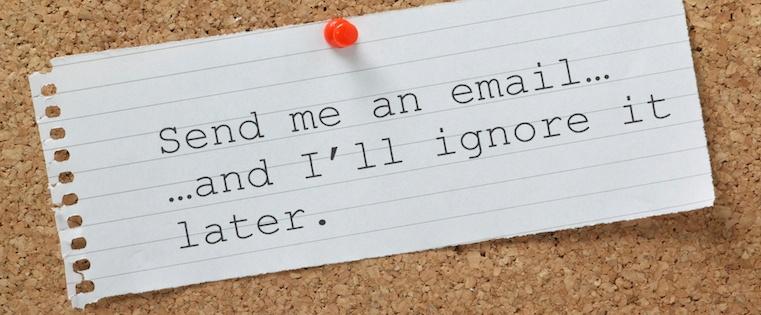 ignore_sales_email-3.jpg