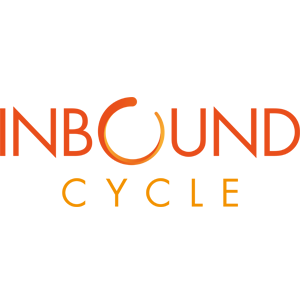 inbounce cycle