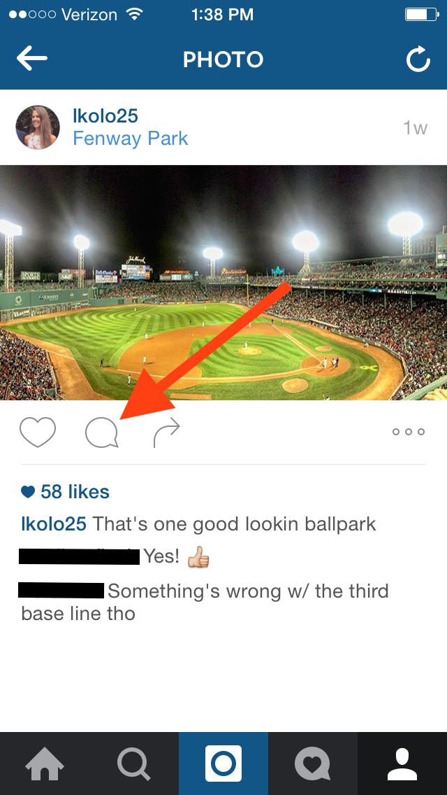 instagram-delete-comment-1.png