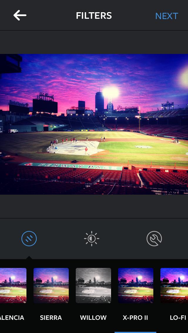 instagram-x-pro-ii-filter.png