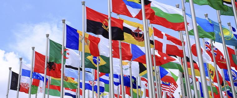 international_flags.jpg