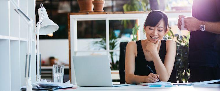 Intrapreneurship vs. Entrepreneurship [FAQ]