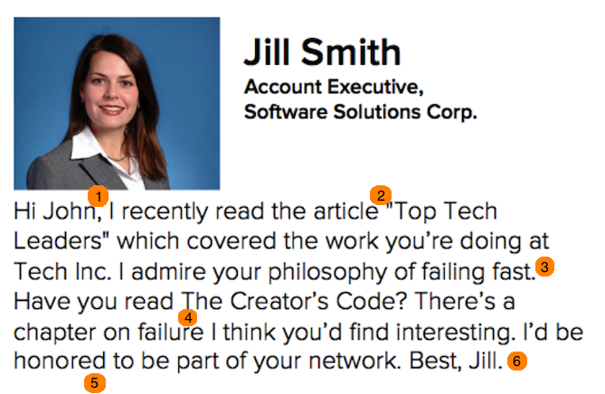 jill_smith_LI_invite-1.png