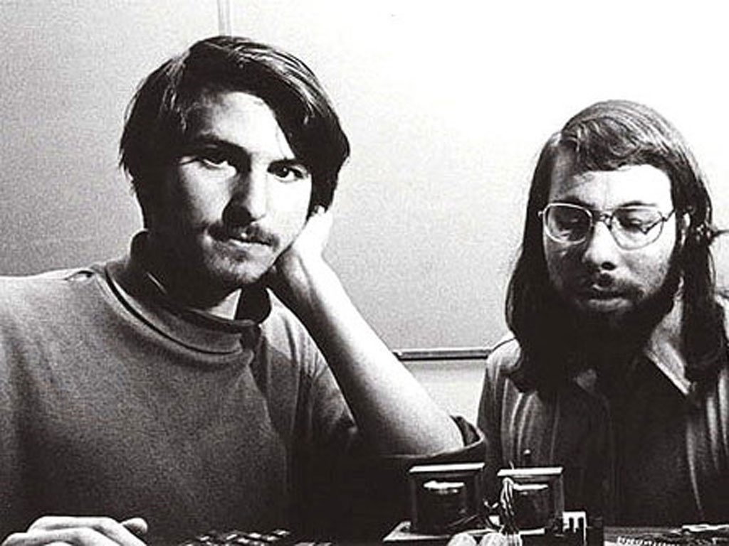 jobs_and_woz.jpeg