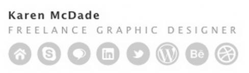 karen-mcdade-email-signature.png