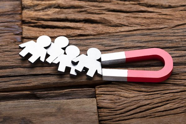 11 Tried-and-True Lead Magnet Ideas and Examples