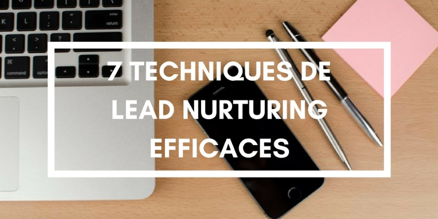 lead-nurturing-801.jpg