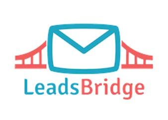 LeadsBridge