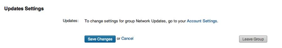 leave_linkedin_group.png