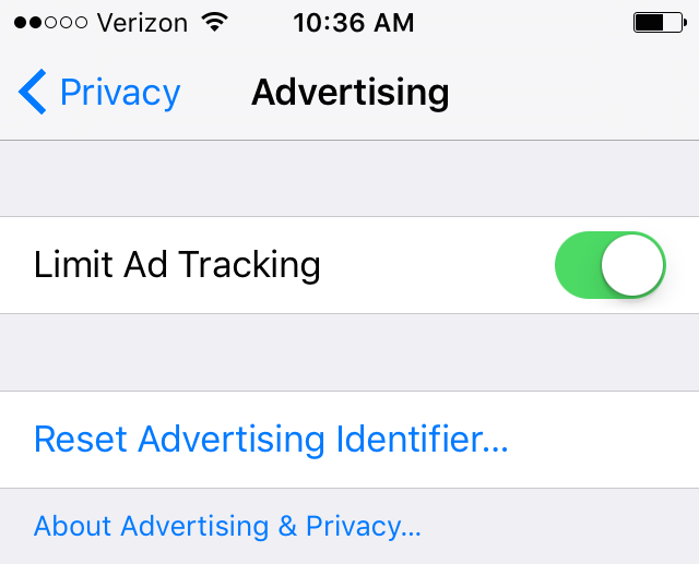 limit-ad-tracking-iphone.png